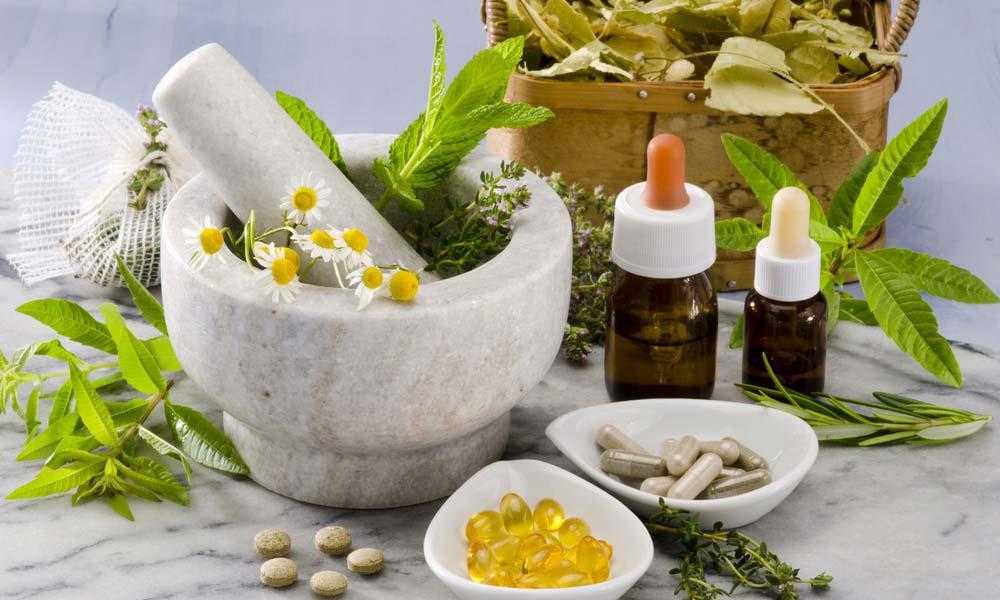 alternativnaya-medicina